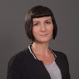 Katharina Engel's profile picture