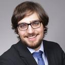 Matthias Steffen - Dortmund
