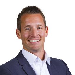 Gerrit Obermann - Medika Medizintechnik GmbH - Hessen