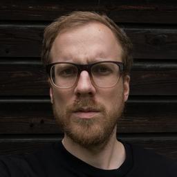 Matthias Fürst