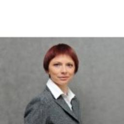 Dominika Wągrodzka - bnt   attorneys at law  - Warszawa