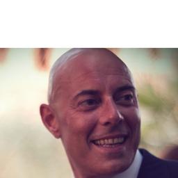 Dr. Alfredo Schilirò's profile picture