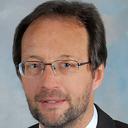 Martin Siegenthaler - Wädenswil