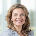 Claudia Schulte - Düsseldorf