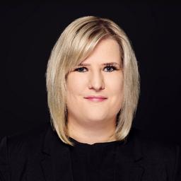 Silke Wittlinger's profile picture