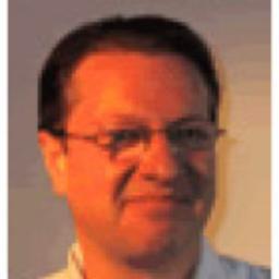 Dr. Christof Peltason - Condat AG - Berlin