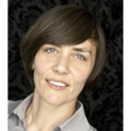 Alice Kempkes - TAS Mülheim GmbH - Mülheim an der Ruhr