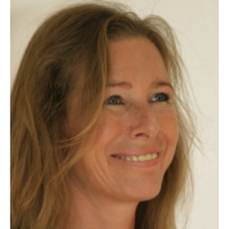 Petra Oehme-Gruppenbacher - Heilpraxis für Psychotherapie nach dem Heilpraktikergesetz - Fulda