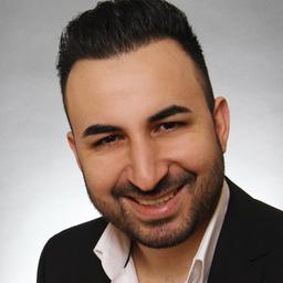 Simon Acar's profile picture