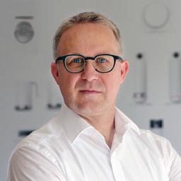 Bernd Wiesenauer