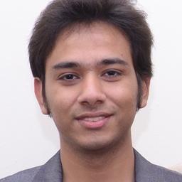 Anvar Jamal Saifi - Dr. A.P.J. Abdul Kalam Technical University - San Francisco