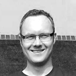 Johannes Dieckmann's profile picture