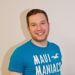 Nils Loosen's profile picture