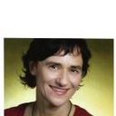 Andrea Held - Glienicke
