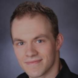 Bert Arnold's profile picture