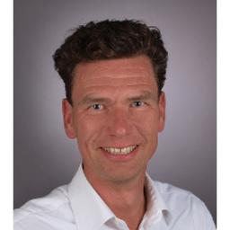 Marcus Henke
