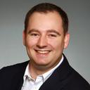 Daniel Moll - Hamburg