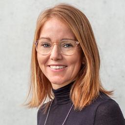 Kathrin Hacker