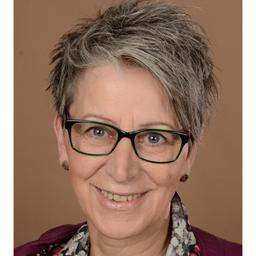 Martina Hohmann - Organisationsgesellschaft  Palliativnetz Peine - Peine