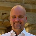 Johannes Voss - Stanford