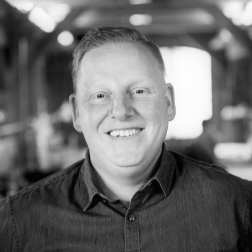 Tobias Jahn's profile picture