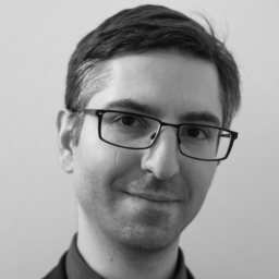 Dr. Markus Selmke
