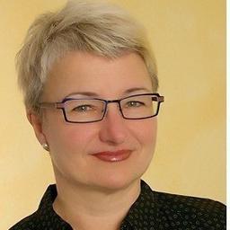 Andrea Striegler