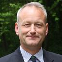 Markus Miller - Eichenzell bei Fulda