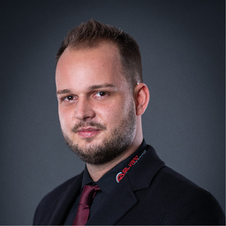 Silvano Niederreiner - Kfz.-Sachverständigenbüro Silvano Niederreiner - Unterhaching