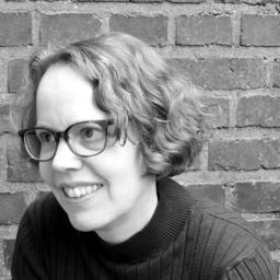 Andrea Behnke - Andrea Behnke - Bochum