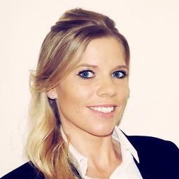 Heike Lorenz - McFIT Global Group GmbH - Berlin