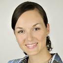 Sandra Woodtli-Frei - Mülligen