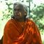 Swami Vishnudevananda - Putney, London, United Kingdom