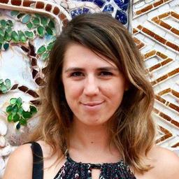Sonja Engelhardt - Newsletter2Go