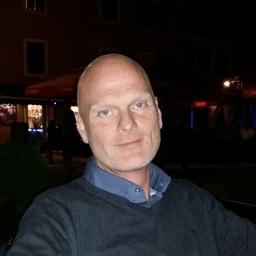 Christian Fuchs - QVC Handel S.à r.l. & Co. KG - Bochum