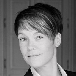 Heike Silbermann