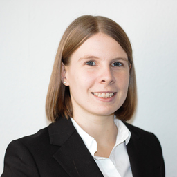 Dr. Saskia Schiele