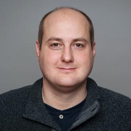 Michael Weber's profile picture