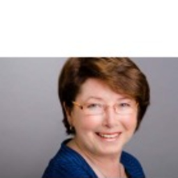 Heidi Schröder - Atelier Heidi Schröder, Harkortstr. 16, 44225 Dortmund - Dortmund