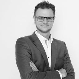 Bastian Grabowski - msg systems ag - Köln