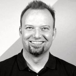 René Moser - SWISS TXT - Recherswil
