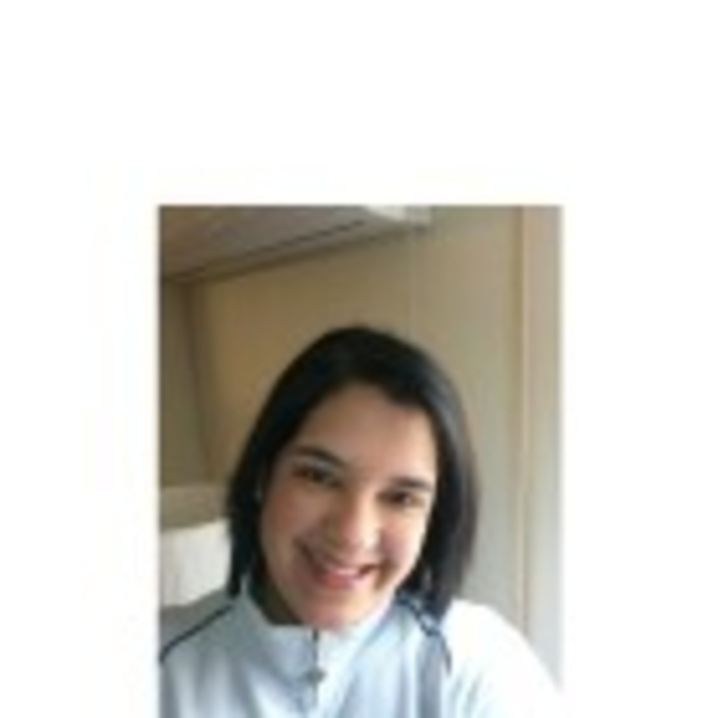 trujillo chatrooms Kathe_trujillo's bio and free webcam followers: 1889 birth date: march 26, 1999 age: 19 sex: female interested in: men, women, trans, couples location: antioquia, colombia.