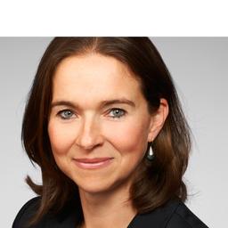 Kirsten Brinkmann's profile picture