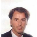 Christian Augustin - Bühl/Baden