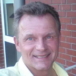 Tom Scheibe - guenstiger.de GmbH - Hamburg (Altstadt)