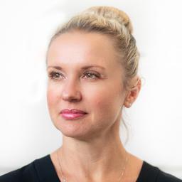 Olga Grundmann's profile picture