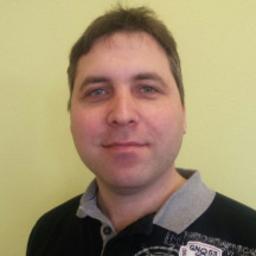Hanspeter Portmann's profile picture
