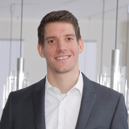 Marc Altemühle's profile picture