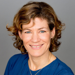 Anne Kühn's profile picture