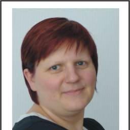 Angelina Schulze - Praxis für Lebensberatung, Hypnose und Therapie & Verlag (Esoterik / Gesundheit) - Lengede